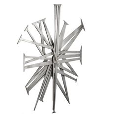 Our Large Scale Grand Minerva Wall Clock Makes For A