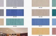 Tips sobre como instalar piso laminado   Mayoreo en decoración