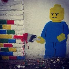 #Sanat sokağa inmeli