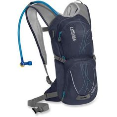 CamelBak Magic Hydration Pack - 70 fl. oz. - Women's