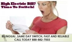 Call 888-882-7003 Terrell Electricity Compare Rates | Electricity Providers In Terrell Tx | No Deposit