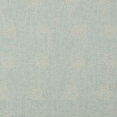 Pindler  Pindler Pattern #3800-Oceania, color Spa  www.pindler.com Available at the DD Building suite 1536 #ddbny #pindler