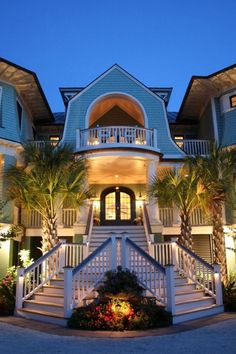 Sherwin Williams Paint Color. Sherwin Williams SW 6471 Hazel. Exterior Paint Color Ideas Sherwin Williams SW 6471 Hazel. Phillip W Smith General Contractor, Inc.