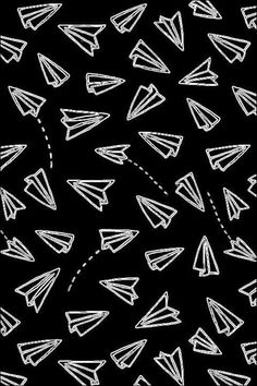 Aesthetic Backgrounds, Aesthetic Iphone Wallpaper, Aesthetic Wallpapers, Dark Wallpaper, Tumblr Wallpaper, Phone Backgrounds, Wallpaper Backgrounds, Apple Watch Wallpaper, Cute Patterns Wallpaper