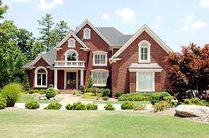 Whitney houston atlanta home pictures.