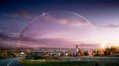 Va-t-on découvrir ce qui se cache Under The Dome en 2014 ?