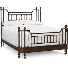 Steampunk bedroom on pinterest steampunk pipe shelves - Steampunk bett ...