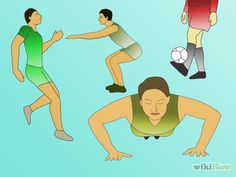 Get in Shape for Soccer Tryouts Step 5.jpg