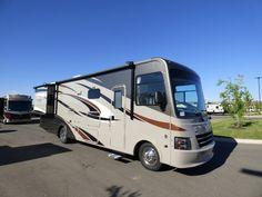 New 2017 Coachmen RV Pursuit 31 BD Motor Home Class A at General RV   Wixom, MI   #142741