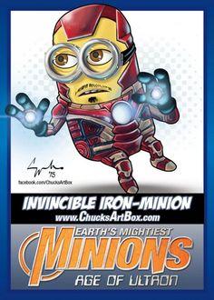2_1_3_les-minions-passent-mode-avengers-iron-man.jpg