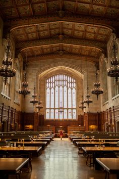 Law Library at the University of Michigan, Ann Arbor Mundo Harry Potter, Harry Potter World, Aesthetic Images, Aesthetic Wallpapers, Aesthetic Dark, Aesthetic Fashion, Aesthetic Outfit, Aesthetic Bedroom, Slytherin Aesthetic