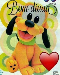 Healthy living quotes motivational messages without women Disney Babys, Baby Disney, Flirting Humor, Flirting Quotes, Sport Videos, Portuguese Quotes, Smiley Emoji, Fondant Animals, Snoopy Love