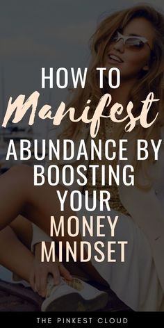 Money Affirmations, Positive Affirmations, Manifesting Money, How To Manifest, Signs From The Universe, Law Of Attraction Money, Manifestation Law Of Attraction, Attract Money, Positive Mindset