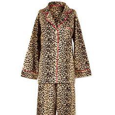 d8a64a44cc Bedhead Pajamas Sateen Cotton Wild Thing Pink Trim