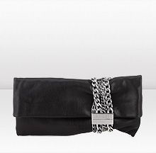 This Spring #JimmyChoo quintessential biker collection embraces soft shades of tobacco suede for chic off-duty styling. JIMMY CHOO Chandra #Clutch
