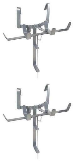 "Hyde Tools 04851 6 Inch Flexible Value Seriesâ""¢ Scraper Pack of 5"