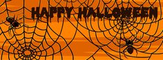 Spider Web Halloween Decorations time line cover Photo Timeline, Timeline Cover Photos, Best Facebook Cover Photos, Facebook Timeline Covers, Cover Pics, Halloween Cover Photos, Halloween Timeline, Halloween Facebook Cover, Twitter Cover Photo