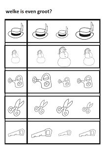 rekenen - kleuteridee Worksheets, Coloring Pages, Diy And Crafts, Plasticine, Letters, Stage, Football, Logo, Preschool