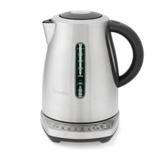 Breville Temp Select Kettle | Williams-Sonoma
