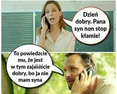 xDDD #dobre #smieszne #śmieszne #suchar #suchary #mem #memy #xd #haha #hehe #lol #beka #polska #poland #warszawa #warsaw #olsztyn #lel #f4f #l4l #happy #wow Polish Memes, Weekend Humor, Funny Mems, I Cant Even, Memes Humor, Reaction Pictures, Best Memes, Haha Funny, Really Funny