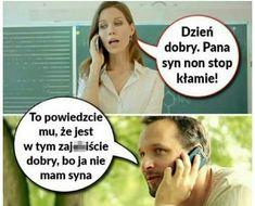 xDDD #dobre #smieszne #śmieszne #suchar #suchary #mem #memy #xd #haha #hehe #lol #beka #polska #poland #warszawa #warsaw #olsztyn #lel #f4f #l4l #happy #wow