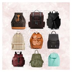 """""""Let's Go"""" by minnie-lauren on Polyvore featuring Kenneth Cole Reaction, Topshop, Vera Bradley, MCM, Madewell, rag & bone, Dr. Martens, Louis Vuitton, women's clothing and women's fashion"""