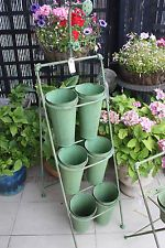 Unique Buy Keter Large Round Planter At Argoscouk  Your Online Shop  With Foxy New In Green Vintage French Style Metal Plant Stand Shower Feature  Pots With Appealing What Is Busch Gardens Also Gardening On Salvia In Addition Papa Johns Garden Fresh And Garden Hedgehog As Well As Sevenoaks District Council Garden Waste Collection Additionally Boscombe Chine Gardens From Pinterestcom With   Foxy Buy Keter Large Round Planter At Argoscouk  Your Online Shop  With Appealing New In Green Vintage French Style Metal Plant Stand Shower Feature  Pots And Unique What Is Busch Gardens Also Gardening On Salvia In Addition Papa Johns Garden Fresh From Pinterestcom