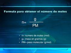 molaridad-5-728.jpg (728×546)
