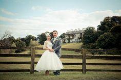 Mount Juliet Mount Juliet, Wedding Locations