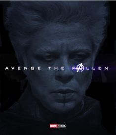 Avenge The Fallen Comic Book Characters, Comic Books, Fictional Characters, Frank Miller Art, Bruce Timm, Movie Wallpapers, Stan Lee, Wedding Humor, Guardians Of The Galaxy
