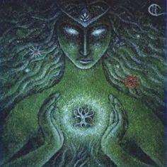 Il primo romanzo della Saga di Chrysos. Copertina di Maria Chiara Rossetti.