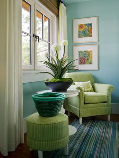 Behr misty morn similar to palladian blue paint colors round planter wspiky plant for master bath fandeluxe Gallery