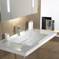 kuhles badezimmer marlin schönsten Abbild oder Dcabfac Bathroom Collections Counter Tops Jpg