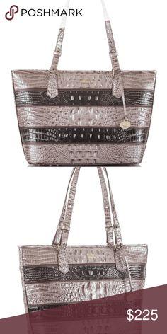 NWT Michael Kors Rhea Backpack NWT 4f5b18b9c9