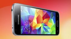 Samsung Galaxy S5 Mini vs Samsung Galaxy S4 Mini: what's new? | The Galaxy S4 Mini was finally a decent little brother for Samsung - can the Galaxy S5 match up? Buying advice from the leading technology site