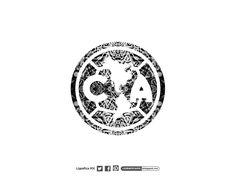#Wallpaper Mod13092013CTG(2) #LigraficaMX • @CF_America