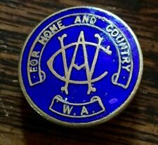 country (women's, womens) association | eBay Country Women, Badges, Auction, Classic, Ebay, Derby, Badge, Classic Books