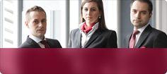 Referencie klientov sú jednou z najdôležitejších častí reklamy. Pozrite si tie pre finančné poradenstvo :)  https://www.partnersgroup.sk/referencie-klientov