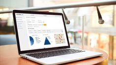 Echobot Sales – Signalgeber für mehr Geschäftserfolg