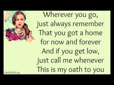 Oath by Cher Lloyd ft. Becky G Music Mix, Good Music, Cher Lloyd Tattoos, Becky G Songs, Good Vibe, Best Friend Songs, My Favorite Music, Favorite Things