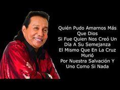 La suerte esta echada Diomedes Diaz (Letra) - YouTube Arelys Henao, Bmg Music, Jesus Pictures, Music Publishing, Karaoke, Youtube, Memes, Angela, Israel