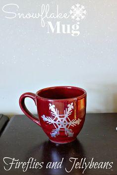 Bulk Stoneware Soup Mugs With Handles 22 Oz At