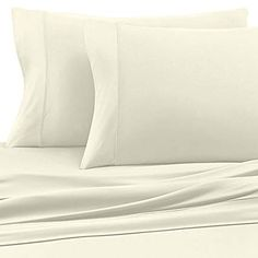 Choose cotton twin xl bed sheet set and get upto off. This twin xl sheet sets available in grey, navy blue, chocolate, ivory & white color. Rv Bedding, Twin Xl Bedding, Hot Pink Bedding, White Bedding, Body Pillow Covers, Duvet Cover Sets, Flat Sheets, Bed Sheets, Twin Xl Sheet Sets