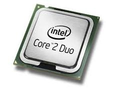 Intel z97m plus bridal dresses