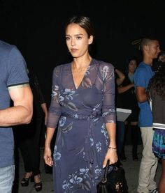 Jessica Alba Leaves The Nice Guy Club in West Hollywood #Jessica #Alba #Nice #Guy #Club #West #Hollywood