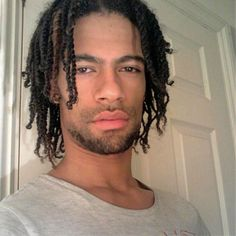 Twist Hairstyles For Men 22 Mens Hairstyles and Haircuts Ideas click now to see more. Mens Twists Hairstyles, Dread Hairstyles For Men, Dreadlock Hairstyles, Trendy Hairstyles, Black Hairstyles, Hairstyle Men, Medium Hair Styles, Curly Hair Styles, Natural Hair Styles