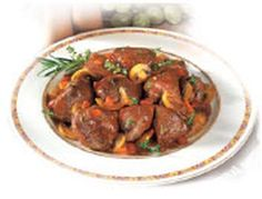 Chevreuil sauce grand veneur Sauce Grand Veneur, Buffet, Beef, Cooking, Sauces, Chutneys, Dressings, Sugar, Hunting