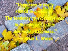 Collection of best Brian Weiss quotes ever. Inspirational Quotes from his Best Seller Book on Past Life regression Many Lives Many Masters Dr Brian Weiss, Happy Quotes, Life Quotes, Only Love Is Real, Leaving A Relationship, Past Life Regression, Who Book, Spiritual Messages, How To Stay Motivated