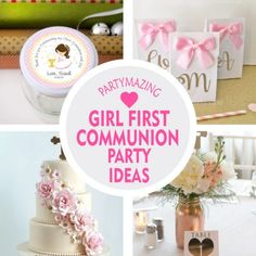 Boy Elephant Baby Shower Ideas + Party Collection - Partymazing
