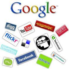 Google patenta un software capaz de ofrecer respuestas automáticas en las #redessociales.  Google se ha decidido a dar un paso más, creando un sistema capaz de analizar el comportamiento de los usuarios en las redes sociales para elaborar respuestas automáticas a mensajes de éstos. #socialmedia